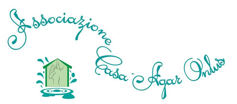 Associazione Casa Agar